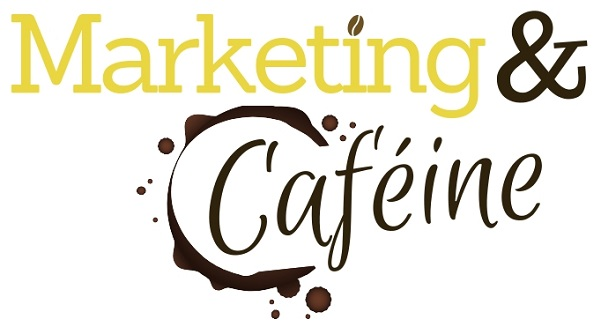 Marketing et caféine